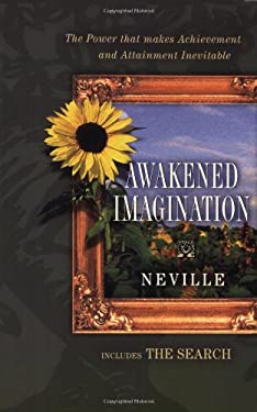 Awakened Imagination/The Search 9780875166568