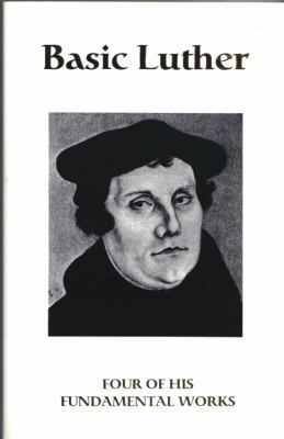 Basic Luther