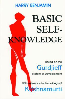 Basic Self-Knowledge