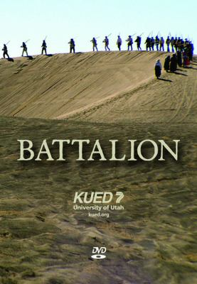 Battalion 9780874809732