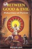Between Good & Evil Between Good & Evil: Polarities of Power Polarities of Power 9780875422732