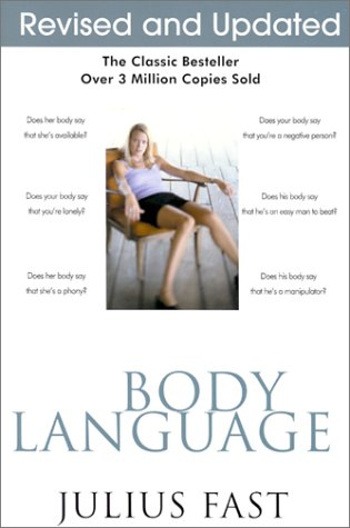 Body Language 9780871319821