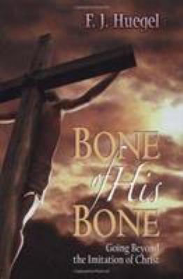 Bone of His Bone