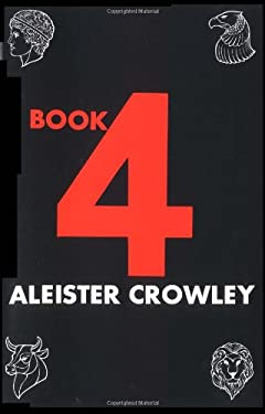 Book Four 9780877285137