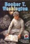 Booker T. Washington 9780876145340