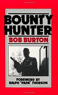 Bounty Hunter 9780873642965