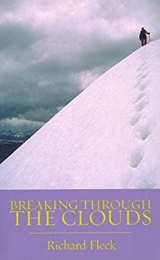 Breaking Through the Clouds 9780871089342