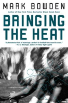 Bringing the Heat 9780871137722