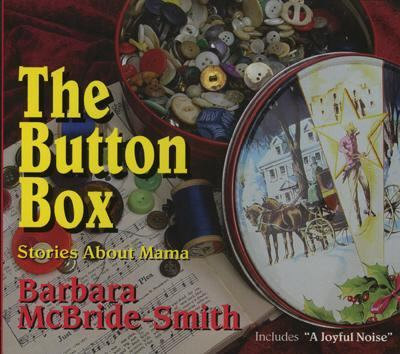 Button Box 9780874837629