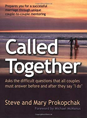 Called Together 9780875099910