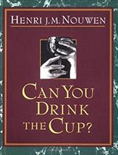 Can You Drink the Cup? 3905782