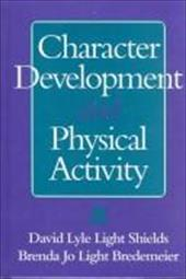Character Development and Physical Activity 3850504