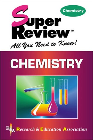 Chemistry 9780878911844