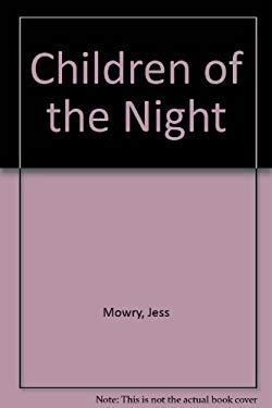 Children of the Night 9780870675751