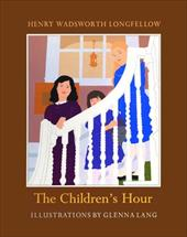 Childrens Hour 3919057