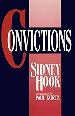 Convictions 9780879754730