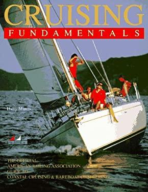 Cruising Fundamentals 9780877423348