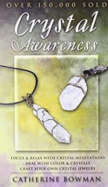 Crystal Awareness 9780875420585