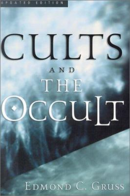 Cults and the Occult 9780875520018