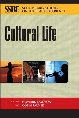 Cultural Life 9780870138089