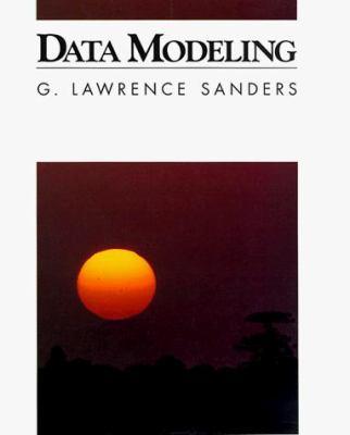 Data Modeling 9780877090663