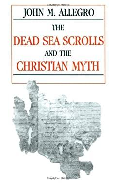 Dead Sea Scrolls 9780879757571