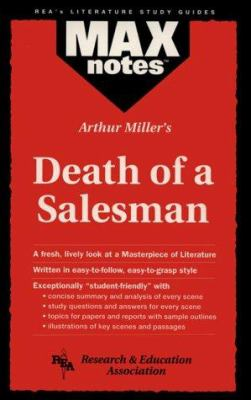 a literary analysis of the dysfunctional family in death of a salesman by arthur miller Analysis questions and  relates directly to the theme of the tragedy of the dysfunctional family  in death of a salesman, arthur miller provides powerful.