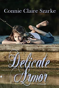 Delicate Armor 9780878394401