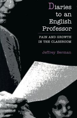 Diaries to an English Professo 9780870239281