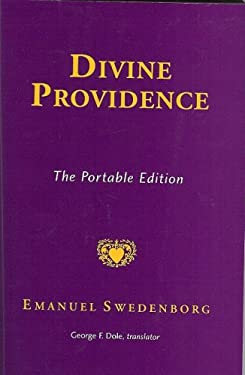 Divine Providence: The Portable Edition 9780877854036