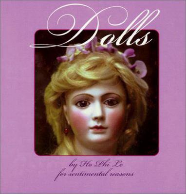 Dolls for Sentimental Reasons 9780875885162