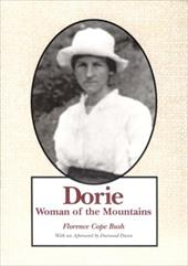 Dorie: Woman of the Mountains