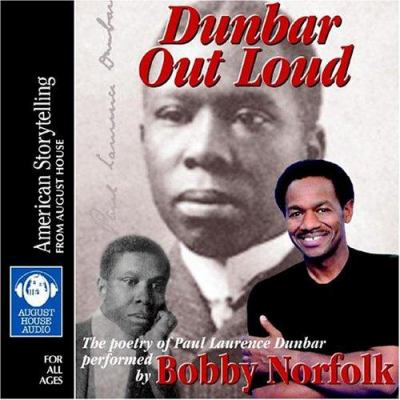 Dunbar Out Loud 9780874837216