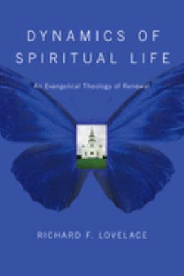 Dynamics of Spiritual Life 9780877846260