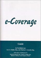 E-Coverage Guide