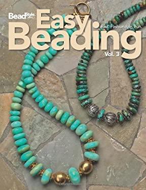 Easy Beading, Vol. 3 9780871162410