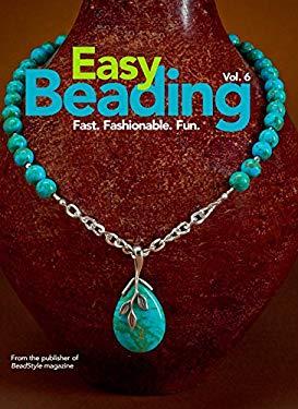 Easy Beading, Vol. 06 9780871162915