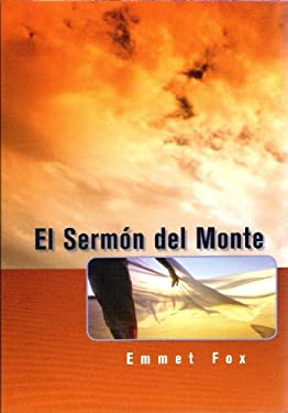 El Sermon del Monte 9780871592019