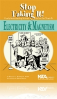 Electricity and Magnetism 9780873552363
