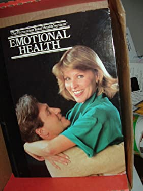 Emotional Health (Prevention Total Health System)