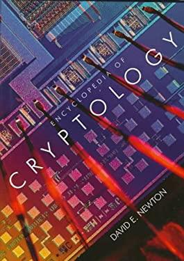 Encyclopedia of Cryptology 9780874367720