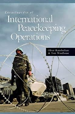 critical peace education difficult