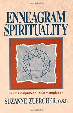Enneagram Spirituality 9780877934660