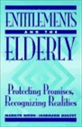 Entitlements & the Elderly 3902059