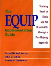 Equip Implementation Guide