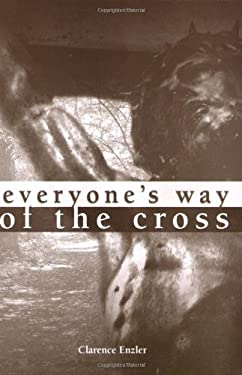 Everyone's Way of the Cross 9780877933380