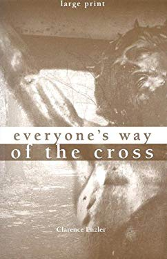 Everyone's Way of the Cross 9780877934530