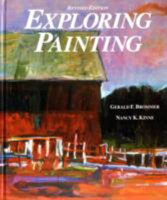 Exploring Painting 9780871922878