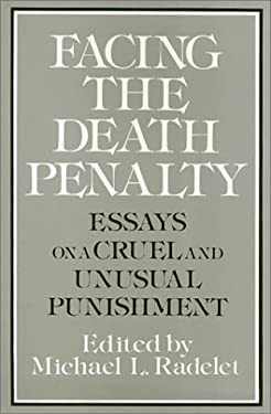 Death penalty cruel and unusual punishment essay | UHF Site Oficial