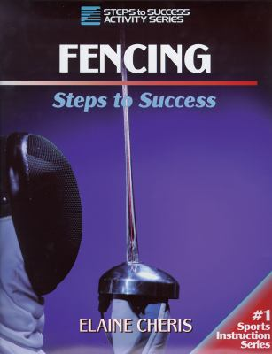Fencing Steps to Success 9780873229722